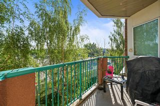 Photo 9: 212 200 Lincoln Way SW in Calgary: Lincoln Park Apartment for sale : MLS®# A1144882