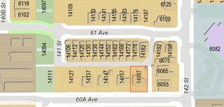 Photo 4: LT.1 14167 60A Avenue in Surrey: Sullivan Station Land for sale : MLS®# R2428099