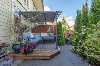 """Photo 20: 10 40632 GOVERNMENT Road in Squamish: Brackendale Townhouse for sale in """"Riverswalk"""" : MLS®# R2620887"""