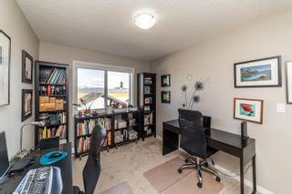 Photo 23: 3430 CUTLER Crescent in Edmonton: Zone 55 House for sale : MLS®# E4264146