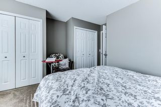 Photo 12: 626 EVERMEADOW Road SW in Calgary: Evergreen Detached for sale : MLS®# A1151420