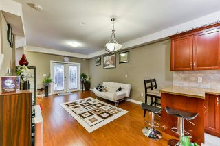 Photo 4: 21 9277 121 Street in Surrey: Queen Mary Park Surrey Townhouse for sale : MLS®# R2469197