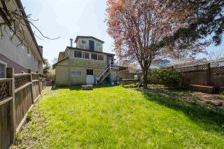Photo 30: 3011 PARKER Street in Vancouver: Renfrew VE House for sale (Vancouver East)  : MLS®# R2568760