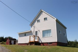 Photo 1: 19 Pinetree Lane in Moser River: 35-Halifax County East Residential for sale (Halifax-Dartmouth)  : MLS®# 202119974