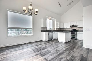 Photo 9: 117 Tuscarora Circle NW in Calgary: Tuscany Detached for sale : MLS®# A1136293