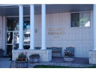 Photo 1: 108 910 9th Street East in Saskatoon: Varsity View Condominium for sale (Area 02)  : MLS®# 355323