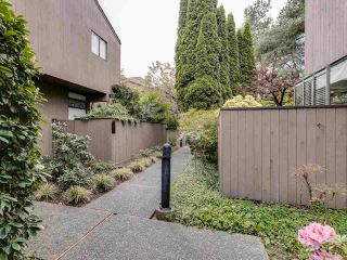 """Main Photo: 4379 ARBUTUS Street in Vancouver: Quilchena Townhouse for sale in """"Arbutus West"""" (Vancouver West)  : MLS®# R2581914"""