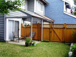 Photo 2: 6993 ARLINGTON Street in Vancouver East: Home for sale : MLS®# V939734