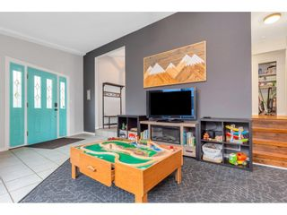 Photo 19: 32715 CRANE Avenue in Mission: Mission BC House for sale : MLS®# R2625904