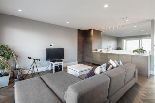 Photo 26: 6600 GOLDSMITH DRIVE in Richmond: Woodwards House for sale : MLS®# R2520322
