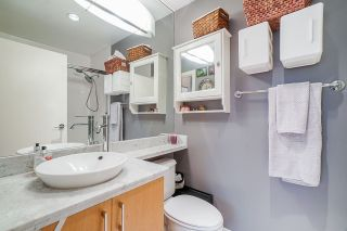 Photo 27: 801 1050 SMITHE STREET in Vancouver: West End VW Condo for sale (Vancouver West)  : MLS®# R2527414
