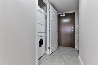 """Photo 16: 1605 2978 GLEN Drive in Coquitlam: North Coquitlam Condo for sale in """"Grand Central One"""" : MLS®# R2534057"""