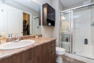 Photo 23: 170 Murray Rougeau Crescent in Winnipeg: Canterbury Park Residential for sale (3M)  : MLS®# 202125020