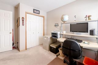 Photo 39: 278 COVENTRY Court NE in Calgary: Coventry Hills Detached for sale : MLS®# C4219338