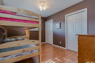 Photo 14: 306 W Avenue North in Saskatoon: Mount Royal SA Residential for sale : MLS®# SK862531