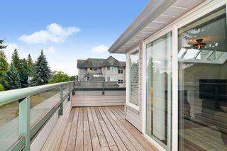 "Photo 17: 311 33688 KING Road in Abbotsford: Poplar Condo for sale in ""College Park"" : MLS®# R2609750"