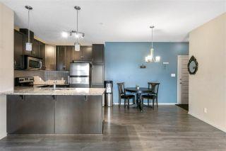 Photo 8: 235 7825 71 Street in Edmonton: Zone 17 Condo for sale : MLS®# E4244303