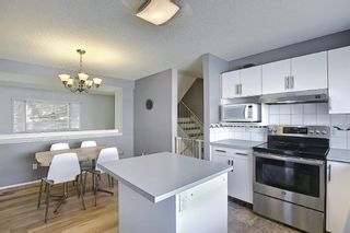 Photo 19: 96 Glenbrook Villas SW in Calgary: Glenbrook Row/Townhouse for sale : MLS®# A1072374