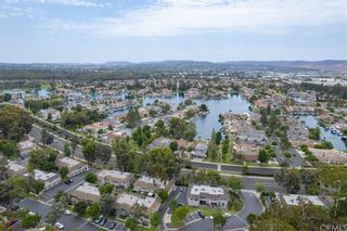 Photo 40: 21422 Via Floresta in Lake Forest: Residential for sale (LS - Lake Forest South)  : MLS®# OC21164178