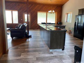 Photo 10: Risling Acreage in Tramping Lake: Residential for sale (Tramping Lake Rm No. 380)  : MLS®# SK864608