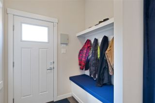 Photo 16: 8550 89 Street in Edmonton: Zone 18 House for sale : MLS®# E4235906