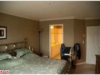 """Photo 5: 14 20751 87TH Avenue in Langley: Walnut Grove Townhouse for sale in """"Summerfield"""" : MLS®# F1113182"""