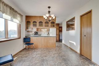 Photo 12: Kraus acerage in Leroy: Residential for sale (Leroy Rm No. 339)  : MLS®# SK872265