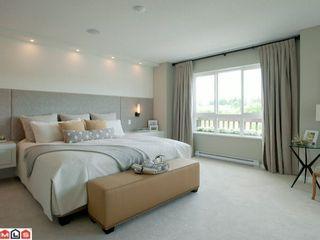 Photo 3: 87 10489 DELSOM Crest in Delta: Nordel 1/2 Duplex for sale (N. Delta)  : MLS®# F1210149