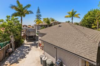 Photo 45: House for sale : 3 bedrooms : 8636 FRAZIER DRIVE in San Diego