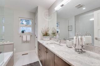 Photo 11: 3850 BAYRIDGE Avenue in West Vancouver: Bayridge House for sale : MLS®# R2346828