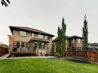 Photo 45: Calgary Luxury Estate Home in Cranston SOLD in 1 Day