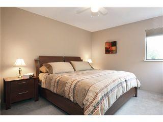"Photo 7: 3 21550 CHERRINGTON Avenue in Maple Ridge: West Central 1/2 Duplex for sale in ""MAPLE RIDGE ESTATES"" : MLS®# V890073"
