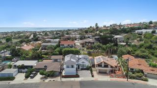 Photo 52: PACIFIC BEACH House for sale : 7 bedrooms : 5226 Vickie Dr. in San Diego