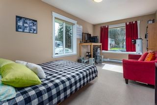 Photo 10: 2686B Tater Pl in : CV Courtenay City Half Duplex for sale (Comox Valley)  : MLS®# 872101