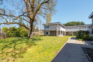 Photo 13: 108 636 Granderson Rd in : La Fairway Condo for sale (Langford)  : MLS®# 873934