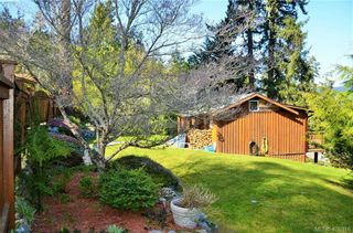 Photo 17: 25 Seagirt Rd in SOOKE: Sk East Sooke House for sale (Sooke)  : MLS®# 811468