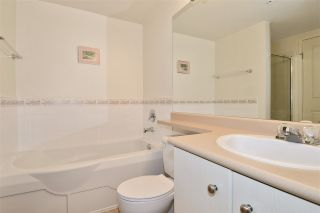 """Photo 13: 224 332 LONSDALE Avenue in North Vancouver: Lower Lonsdale Condo for sale in """"CALYPSO"""" : MLS®# R2000403"""