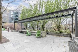 Photo 37: 103 25 Ritchie Avenue in Toronto: Roncesvalles Condo for sale (Toronto W01)  : MLS®# W5207098