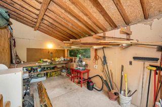 Photo 37: 511 WHALEN Road: Mayne Island House for sale (Islands-Van. & Gulf)  : MLS®# R2592014