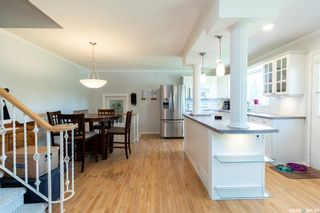 Photo 3: 42 Cassino Place in Saskatoon: Montgomery Place Residential for sale : MLS®# SK860522