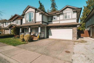"""Photo 28: 23787 115A Avenue in Maple Ridge: Cottonwood MR House for sale in """"GILKER HILL ESTATES"""" : MLS®# R2561248"""