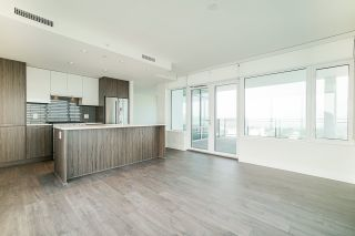 Photo 6: 2504 258 NELSON'S Court in New Westminster: Sapperton Condo for sale : MLS®# R2543200