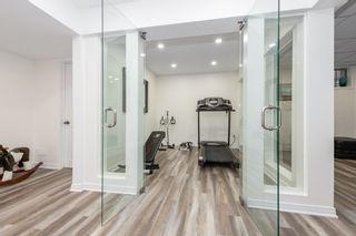 Photo 22: 11 ASPEN GROVE in Ottawa: House for sale : MLS®# 1243324