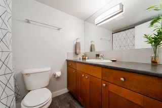 Photo 12: 314 331 KNOX Street in New Westminster: Sapperton Condo for sale : MLS®# R2548099
