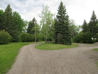 Photo 46: 32312 RR 44 Mountain View County: Rural Mountain View County Detached for sale : MLS®# C4301277