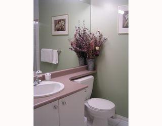 """Photo 8: 436 5888 DOVER Crescent in Richmond: Riverdale RI Condo for sale in """"Pelican Pointe"""" : MLS®# V682606"""