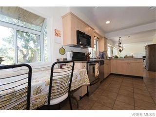 Photo 5: 1685 Yale St in VICTORIA: OB North Oak Bay House for sale (Oak Bay)  : MLS®# 743768
