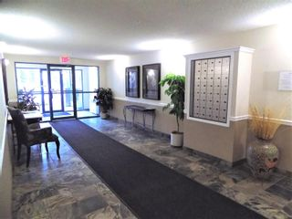 Photo 3: 104 8909 100 Street in Edmonton: Zone 15 Condo for sale : MLS®# E4246923