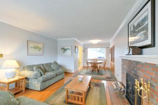 Photo 4: 479 MIDVALE Street in Coquitlam: Central Coquitlam House for sale : MLS®# R2237046