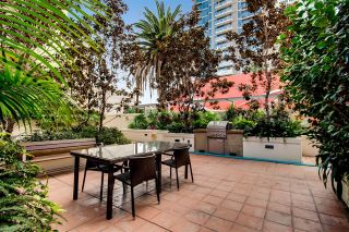 Photo 18: Condo for sale : 2 bedrooms : 1431 Pacific Highway in San Diego